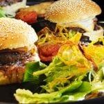 burger-du-chef
