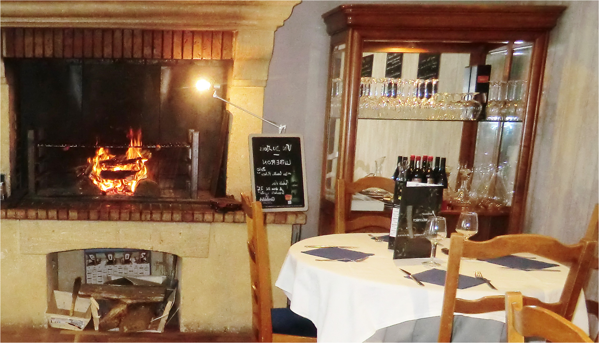 grillades-restaurant-servon