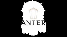 logo-le-lanternier