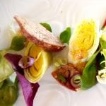 salade-andouille