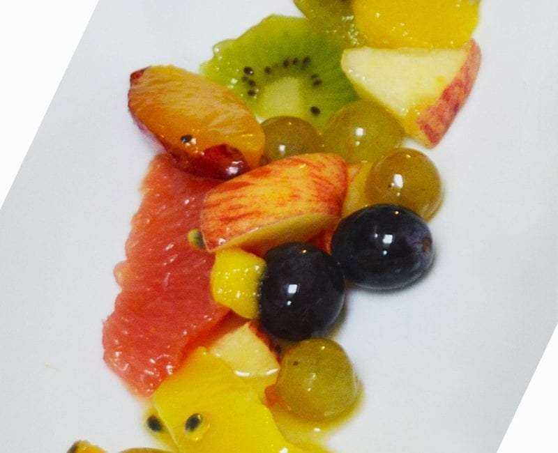 salade-fruits